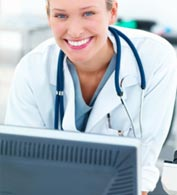MILLENSYS electronic medical record software for clinic management